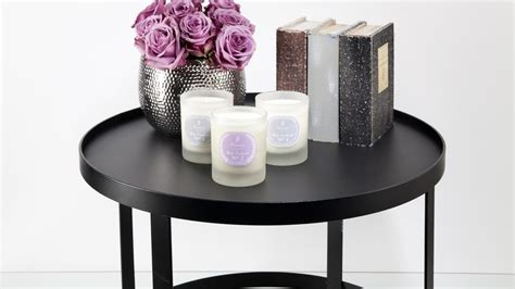 migliori candele profumate dalani candele profumate atmosfera di relax e benessere