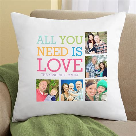 gifts for boyfriends at gifts com