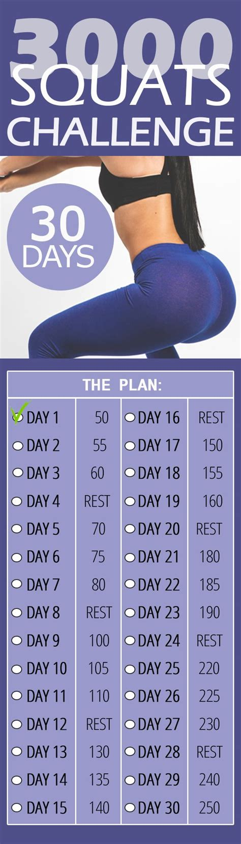 30 day bench press challenge best 25 30 day leg challenge ideas on pinterest 30 day