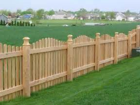 cost to fence a backyard 2017 fencing prices fence cost estimators prices per foot