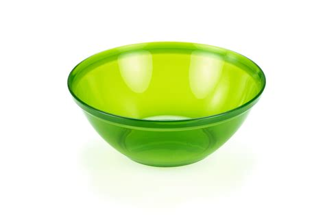 from bowl gsi infinity bowl whittaker mountaineering