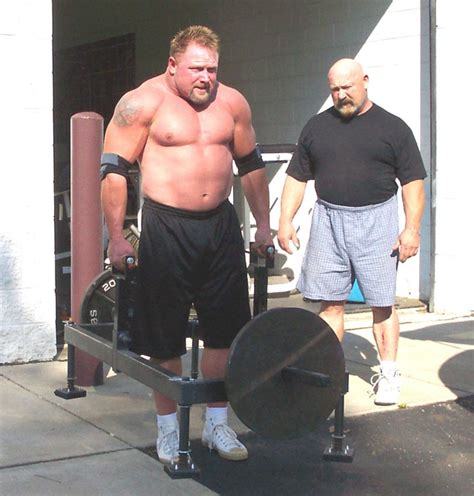 westside barbell bench press 301 moved permanently