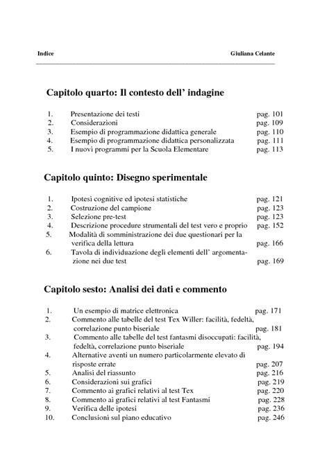 valzer delle candele inglese comprensione testo seconda elementare 28 images