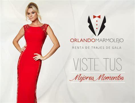 alquiler de vestidos y trajes de fiesta para 15 a os novias orlando marmolejo venta y renta de trajes de gala