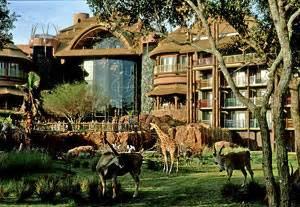 Walt Disney World Vacation Packages » Home Design 2017