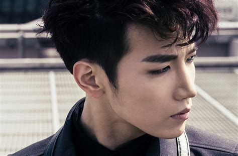 Jun K 2pm s jun k issues warning to sasaeng fans koreaboo