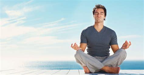 imagenes paz mental paz mental secreto de una buena salud salud180