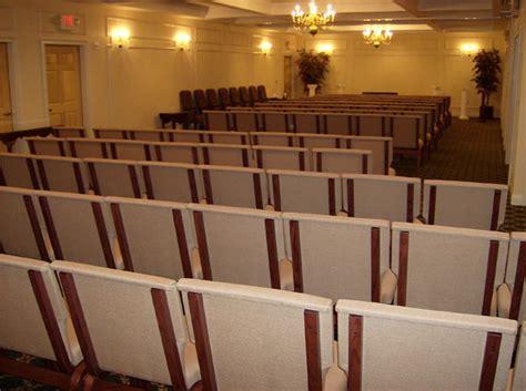 nardolillo funeral home inc cranston ri funeral home