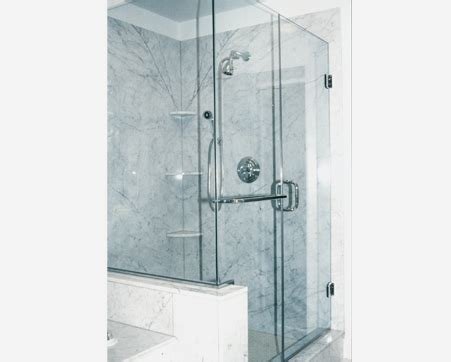 Ultimate Shower Doors Crl Ultimate Series Shower Door Hardware