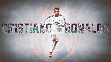 ronaldo themes for windows 10 cristiano ronaldo wallpapers 2016 real madrid wallpaper cave