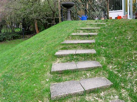 Stufen Im Garten Anlegen by Terrassenbau In Berlin Terrasse Anlegen Und Bepflanzen