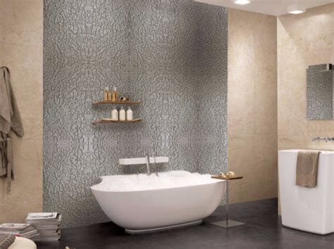 bathroom wall coverings ideas 30 jaw dropping wall covering ideas for your home digsdigs