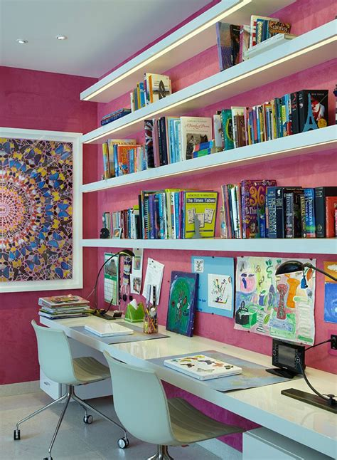 kids study room 25 best ideas about study room kids on pinterest kids