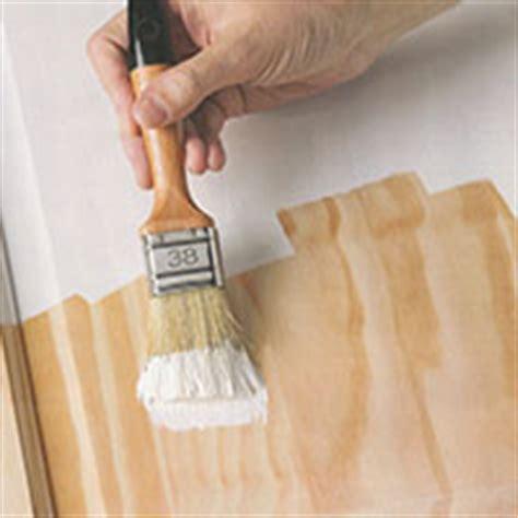 peinture les d馗oratives tendance cuisine tendance cuisine argile les d 233 coratives loisircreatif