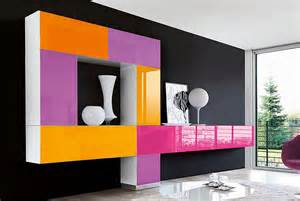 Modern storage furniture pictures to pin on pinterest