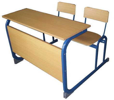 school desk and chair china school desk with chair gm0802 photos pictures