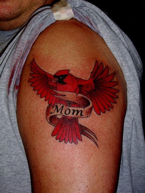 tattoo for mom tattoos designs ideas and meaning tattoos for you