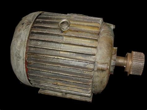 induction motor general electric 50 horsepower general electric induction motor for sale