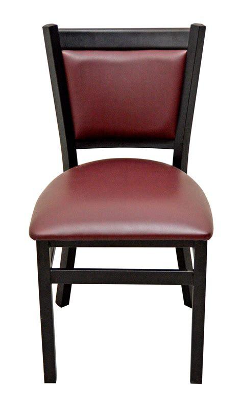 commercial grade restaurant furniture modern line furniture commercial furniture custom made