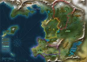 Fantasy World Map Maker by 1000 Images About Maps On Pinterest Fantasy Map
