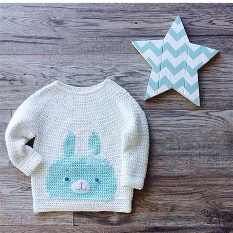 como hacer un sueter tejido a crochet patron para hacer un sueter tejido a crochet para bebe
