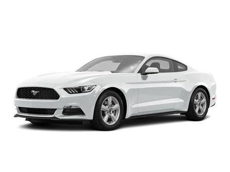 2017 mustang base model 2017 ford mustang coupe mobile