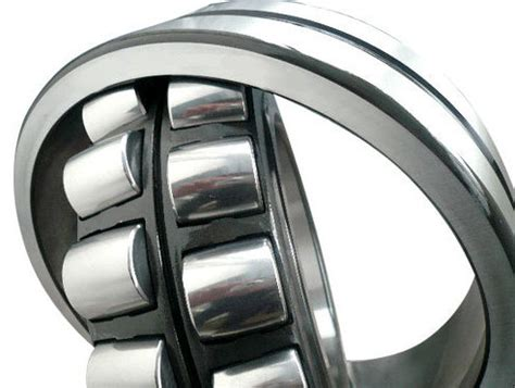 Spherical Roller Bearing 22318 Ccw33 Asb 22326 cc w33 skf spherical roller bearings cylindrical bore bearing king