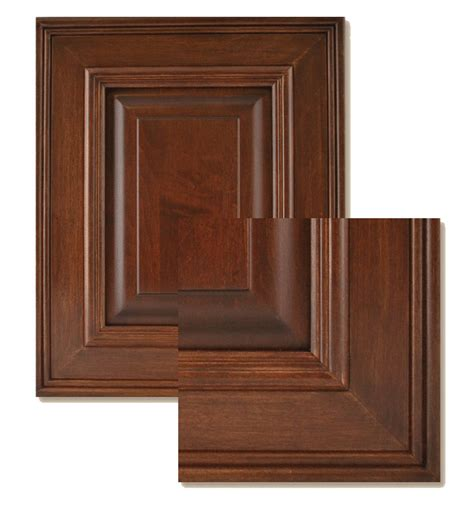 Cabinet Doors Refacing New Look Kitchen Cabinet Refacing 187 Kitchen Cabinet Doors