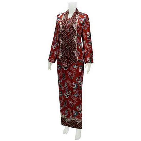 Batik Bpr Semi Sutera jual beli batik cantik semi sutera baru baju busana dan fashion wanita murah
