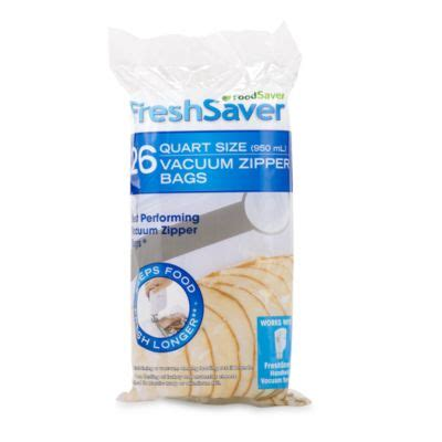 foodsaver bed bath and beyond buy foodsaver bags from bed bath beyond