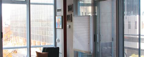 Soundproof Glass Sliding Doors Our Products Bquiet Soundproof Windows