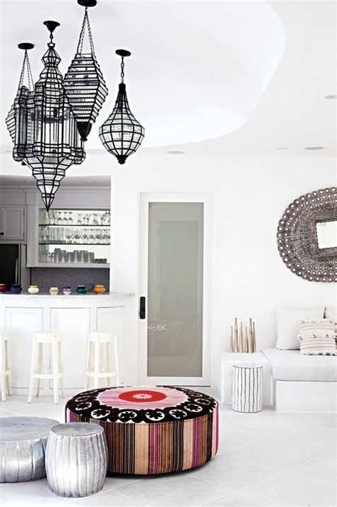 modern moroccan interior design styles how to achieve a moroccan inspired