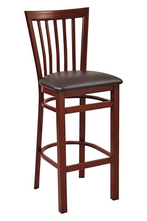 modern bar furniture commercial modern line furniture commercial furniture custom made