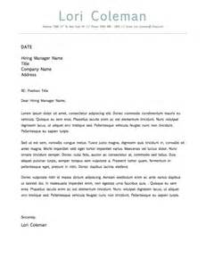 microsoft word cover letter simple beautiful cover letter template for microsoft word