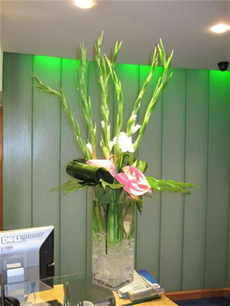 flower delivery vase vases sale