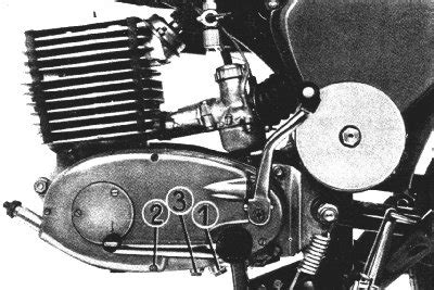 Abk Rzung Mz Motorrad by Reparaturhandbuch F 252 R Das Mz Motorrad Ts 250 1 Miraculis