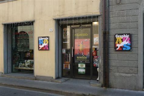 libreria roma pontedera robook alla libreria roma arriva la mostra di andrea