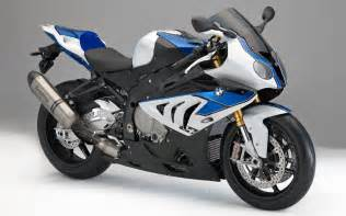 Hp4 Bmw New 2013 Bmw Hp4 Bikes Prices Spcifications And Pictures
