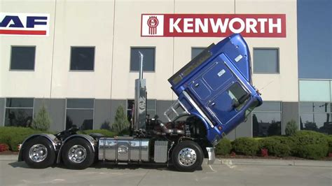 kenworth repair shop near 100 kenworth shop near me 75 chrome shop semi truck