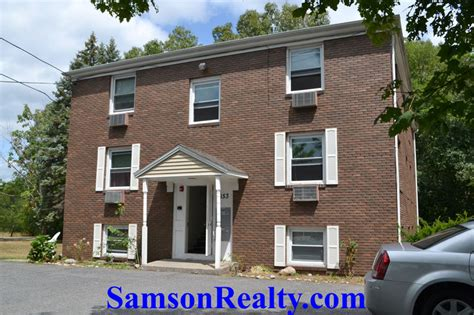 2 bedroom apartments for rent in providence ri 2 bedroom apartments for rent in providence ri 13 more