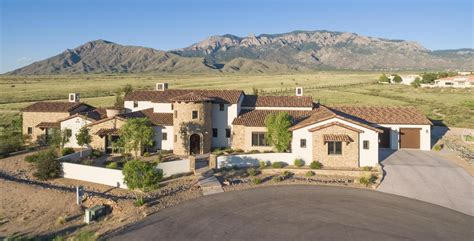 new mexico house houses for sale in albuquerque real estate nm