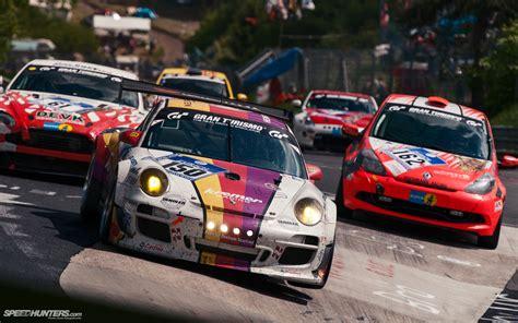 porsche race cars wallpaper nurburgring race track porsche race car hd wallpaper