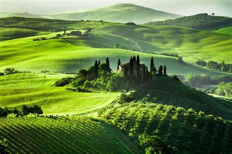 best wineries in chianti chianti wine tours tasting from florence day trip tour greve