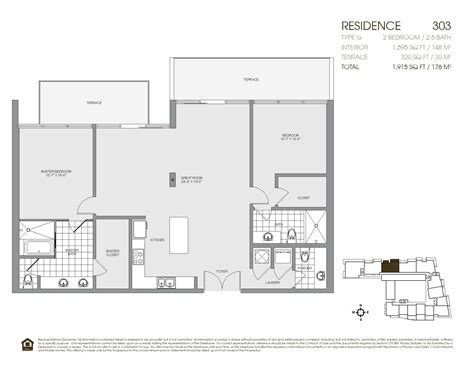 55 harbour square floor plans 33 harbour square floor plans 33 55 65 harbour square 55
