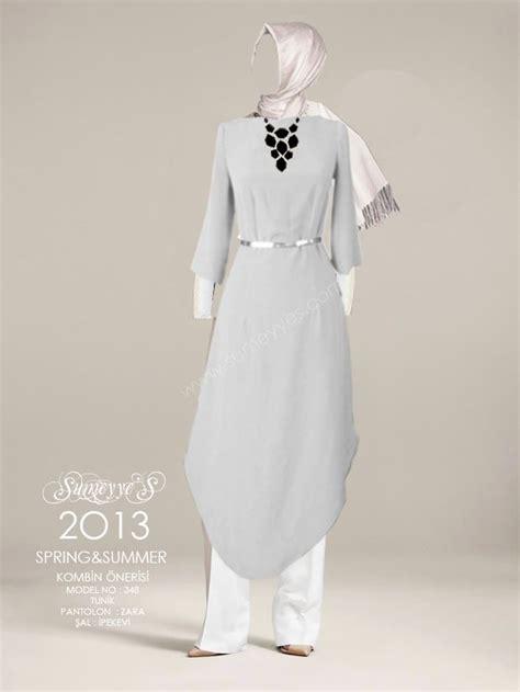 Yunita Dress pin by sari yunita on style fashion