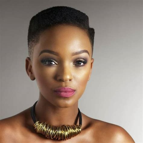 mzansi hairpieces 10 things you didn t know about nandi mngoma youth village