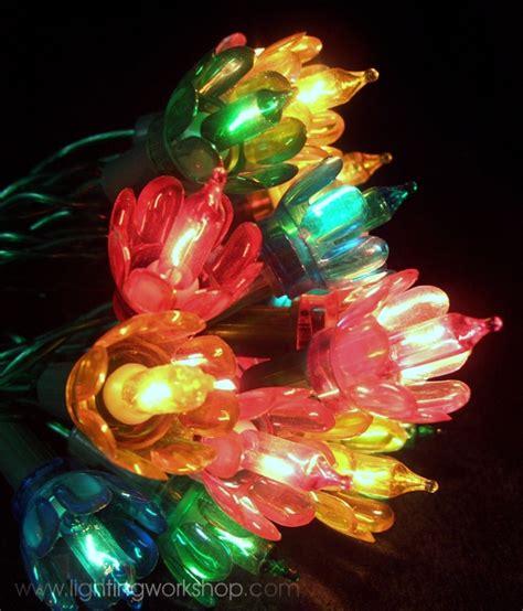 www lightingworkshop com christmas lights woolworths