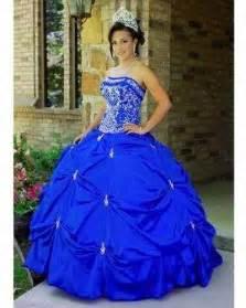 los mejores vestidos de 15 a 241 os que toda quincea 241 era desea femeninas