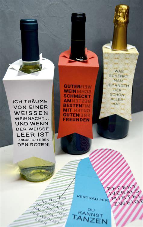 Etiketten Für Weinflaschen Drucken Kostenlos by Etiketten 6 Etiketten F 252 R Flaschen Wein Verpackung