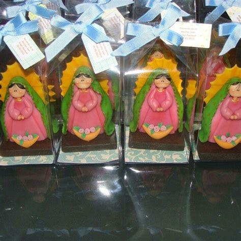 imagenes de arreglos para virgen de guadalupe recuerdos de nacimiento virgen de guadalupe recuerditos